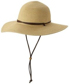 Columbia Women s Global Adventure Packable Hat Straw L XL Hiking Hats For  Women ca0987b879a2
