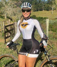 Stay In Shape, Bike Life, Road Bike, Wetsuit, Biker, Cycling, Bicycle, Sporty, Female