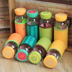 Botol Buah Rp 75.000