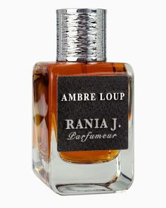 Pierre de Nishapur: On the peak of amber