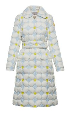 Quilted Clothes, Jackets For Women, Clothes For Women, Contemporary Fashion, Designing Women, Winter Jackets, Casual Jackets, Women's Jackets, My Style