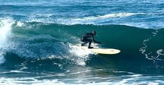 #surf #instagood #vscolike #tracking #water #longboard #like4like #tagsforlikes #like4follow #love #me #landscape #outside #outdoors #nature #lovelife #filmaker #photooftheday #photographyislifee #sk8 #yoga #geres #p3top #likesforlikes #instagram #instahub #art #traveler #tagsforfollow  by wowfilmes