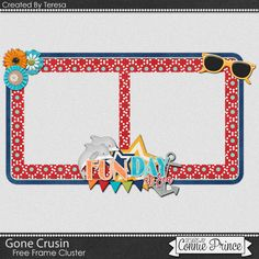 Connie Prince Digital Scrapbooking News: Game, Sales, Guest CT Call and a Freebie
