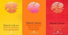 TeleSUR pone a disposición de los visitantes del sitio 10 libros de Eduardo Galeano en formato .pdf para descarga libre y gratuita.