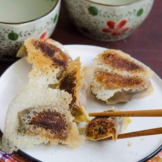 Home - Din secretele bucătăriei chinezești - Page 6 Steamed Dumplings, Spring Festival, Quinoa, Camembert Cheese, Eat, Instagram, Food, Sweets, Salads