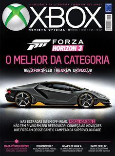 125 (Brasil)