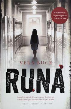 Runa - Vera Buck