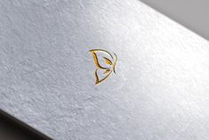 Leaf Butterfly Logo , #sponsored, #EPS#Illustrator#Scalable#PPI #Ad