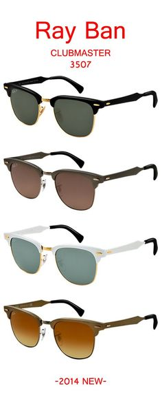 f74e1a9720 Ray-Ban sunglasses on sale!only  18!!!  RAYBAN Sunglasses Outlet