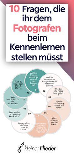 valuable idea Partnervermittlung test schweiz right! Idea