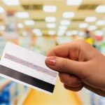 Fill Banana Republic Credit Card Application Online