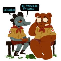 1087 Best Night In The Woods Images In 2019 Night In The Wood