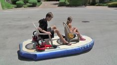 homemade hovercraft pictures | maxresdefault.jpg