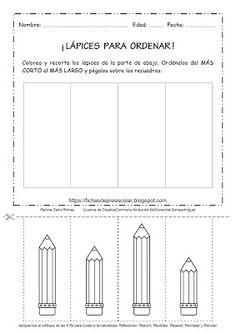 Preschool Homework, Kindergarten Math Activities, Numbers Preschool, Summer Daycare, Printable Preschool Worksheets, Math For Kids, Thinking Skills, Homeschool, Education