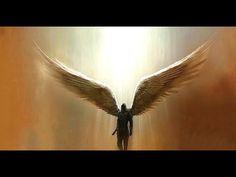 Guardian Angel - Dana Winner (tradução) - YouTube Winner Album, Country Songs, Chris Evans, Faith, Angel, Quotes, Youtube, Good Night Msg, Quotations