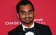 A Tale of Two Dates: 15 Lessons from the Aziz Ansari Case