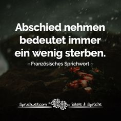 quotes about moving on Abschied nehmen bedeutet im - quotes Young Love Quotes, Love Quotes In Urdu, Best Love Quotes, Love Quotes For Him, Sad Quotes, Inspirational Quotes, Motivational, Unrequited Love Quotes, Faith Quotes