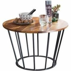 Best Cost-Free Garden Table painted Strategies We pride ourselves on the excellent track record of quality and durability so the garden furniture w Garden Coffee Table, Simple Coffee Table, Coffee Table With Storage, Garden Table, Furniture Care, Rattan Furniture, Metal Garden Furniture, Designer Couch, Antique Coffee Tables