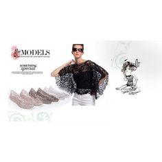 2013 Yeni Yaz Kore Modası Kristal Plastik Jelly Ayakkabı Ayaklara Nefes Aldıran Dekope Kuş Yuvası Motifi Kapıda Nakit Ödemeli Ücretsiz Kargo kja-213