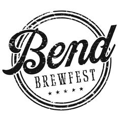 The 9th Annual Bend Brew Fest celebrates Bend's love for brews. Held at the Les Schwab Amphitheater, the festival features great food and lots of fantastic beer.  Three full days of hop, yeast and malted barley bliss.  August 16,17 & 18, 2012
