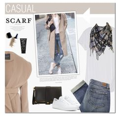 Cute Casual Style 2017 (78)