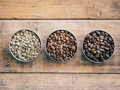 不只「喝」咖啡,還要「品」咖啡   Uni Lab COFFEE » ㄇㄞˋ點子靈感創意誌