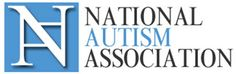 The National Autism Association was founded by parents in 2003.  Its mission is to respond to the most urgent needs of the community.  Visit http://NationalAutism.org.