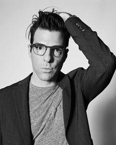 ・・・ Boys in the Band Zachary Levi, Zachary Quinto, Colton Haynes, Chris Pine, Michael Fassbender, Jared Leto, Jamie Dornan, American Actors, Fashion Stylist
