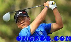 Pak Se Ri and KJ Choi to Coahc South Korean Golf Team for 2016 Olympics in Rio de Janero Lpga, Korean Entertainment, Summer Olympics, Coaching, Golf, Baseball Cards, Sports, Tv, Rio De Janeiro