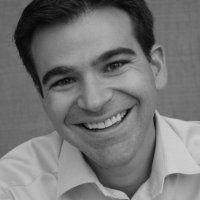 Meet LinkedIn Influencer Jeff Stibel, Jeff is the Chairman and CEO, Dun & Bradstreet Credibility Corp @Alojz Stibel ...      Greater Los Angeles Area     Internet  Current      Dun & Bradstreet Credibility Corp.,     EdgeCast,     Autobytel