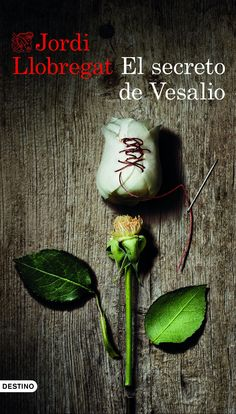 Buy El secreto de Vesalio by Jordi Llobregat and Read this Book on Kobo's Free Apps. Discover Kobo's Vast Collection of Ebooks and Audiobooks Today - Over 4 Million Titles! I Love Books, This Book, I Love Reading, Film Music Books, Cgi, Barcelona, Mayo, Tapas, Ebooks