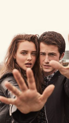 13 reasons why wallpapers Clay 13 Reasons Why, 13 Reasons Why Poster, 13 Reasons Why Netflix, Thirteen Reasons Why, 13 Reasons Why Quotes, 13 Reasons Why Tattoo, Movies And Series, Netflix Series, Tv Series