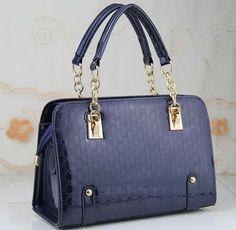 X-Online 042617 hot sale women handbag female fashion tote top-handles bag