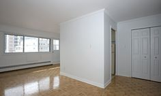 1420 Crescent Street 1420 Crescent St. Montreal Québec H3G 2B7 Ville-Marie Residential
