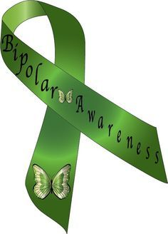 Bipolar Awareness More Panic