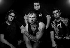 Prog Metallers Switchblade Rosie Premiere 'Nocturnal Guest' Music Video