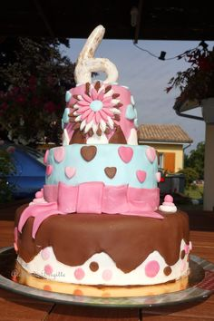 secret lebanese pies forward strawberry cream cake strawberry cream ...