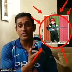 India Cricket Team, Cricket Sport, Easy Love Drawings, Pencil Drawing Images, Ms Dhoni Wallpapers, Cricket Quotes, Cricket Videos, Virat And Anushka, Ms Dhoni Photos