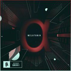Soupandreas - Melatonin by Monstercat