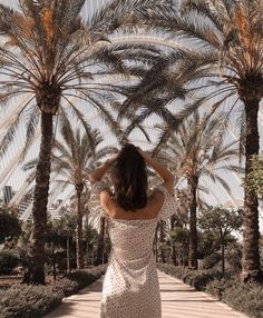 Vsco Photography, Holiday Places, Photos Tumblr, Foto Pose, Murcia, Andalucia, Vacation Places, Travel Aesthetic, Spain Travel