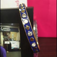 Hyacinth bracelet Gorgeous spot the spade bracelet kate spade Jewelry Bracelets