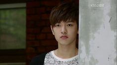 Shin Won-ho Cross Gene, Won Ho, Hug Me, Cute Korean, Suho, Korean Drama, Kdrama, Handsome Guys, Kpop
