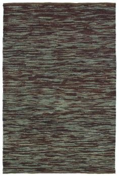 1000 Images About Flatwoven Woolen Area Rugs From