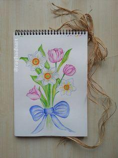 20170210 115556 Cool Art Drawings Art Drawings