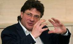 Agen Bola Sbobet Terpercaya – Inter Milan memiliki target untuk mampu memetik kemenangan dalam sepuluh pertandingan sisa musim ini.