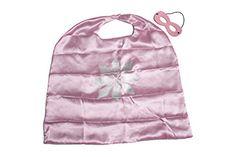 (Pink Elsa Snowflake) ROXX Superhero Kids Girl Boy Cape and Mask Costume Child - http://our-shopping-store.com
