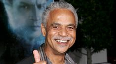 Ron Glass, Emmy-nominated actor known for Barney Miller & Firefly, Dead at 71. You're killin' me 2016!