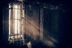 #firsttimecriminals #jailtime #taxpapers #dansatterberg #experimentalprogram Prison Break, Oscar Wilde, Crystal Meth, Dietrich Bonhoeffer, Family Separation, The Shawshank Redemption, Bible Commentary, Overcome The World, Ghosts