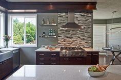 #kitchen #kitchendesign #kitchens #kitchendecor #kitchenideas #kitchens #KitchenBacksplash #kitchenbacksplashideas