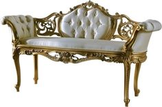 Browse a wide selection of beautiful antique benches for sale at EuroLux Home. Our new and vintage benches are a great way to add extra seating to your home. Antique Bench, Vintage Bench, Benches For Sale, California King Bedding, Extra Seating, King Beds, Vanity Bench, Furniture Decor, Bedding Sets